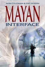 Mayan-72