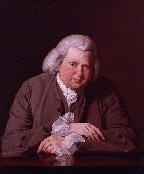497px-Erasmus_Darwin_-_Joseph_Wright_-_1770