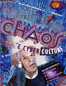 chaos_cyberculture
