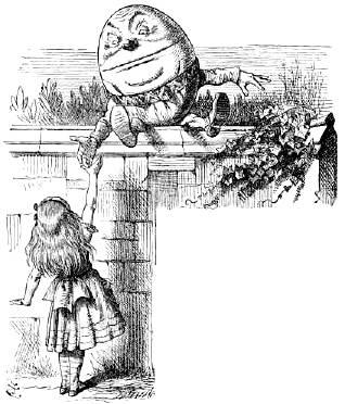 Humpty_Dumpty_Tenniel-1