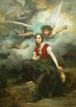 220px-Jeanne_d'_Arc_(Eugene_Thirion)