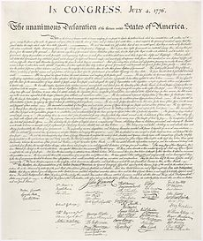230px-Us_declaration_independence