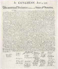 230px-Us_declaration_independence