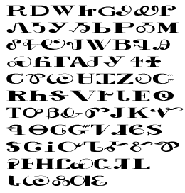 Sequoyah_Arranged_Syllabary