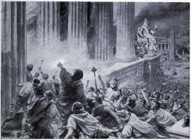 1280px-The_Burning_of_the_Library_at_Alexandria_in_391_AD