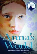 AnnasWorldcoversmall