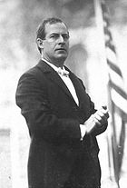 140px-William-Jennings-Bryan-speaking-c1896