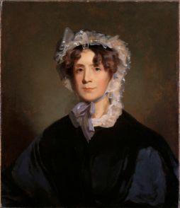 Martha_Jefferson_Randolph_portrait