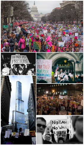 TrumpProtestCL17.png