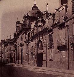 250px-Abbaye_de_Penthemont_-_2