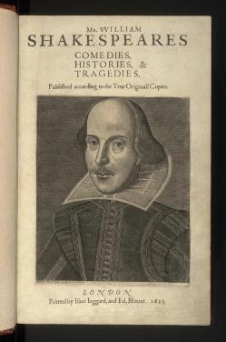 First_Folio,_Shakespeare_-_0003