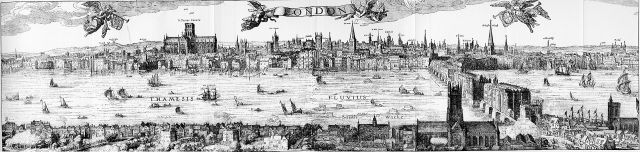 Panorama_of_London_by_Claes_Van_Visscher,_1616