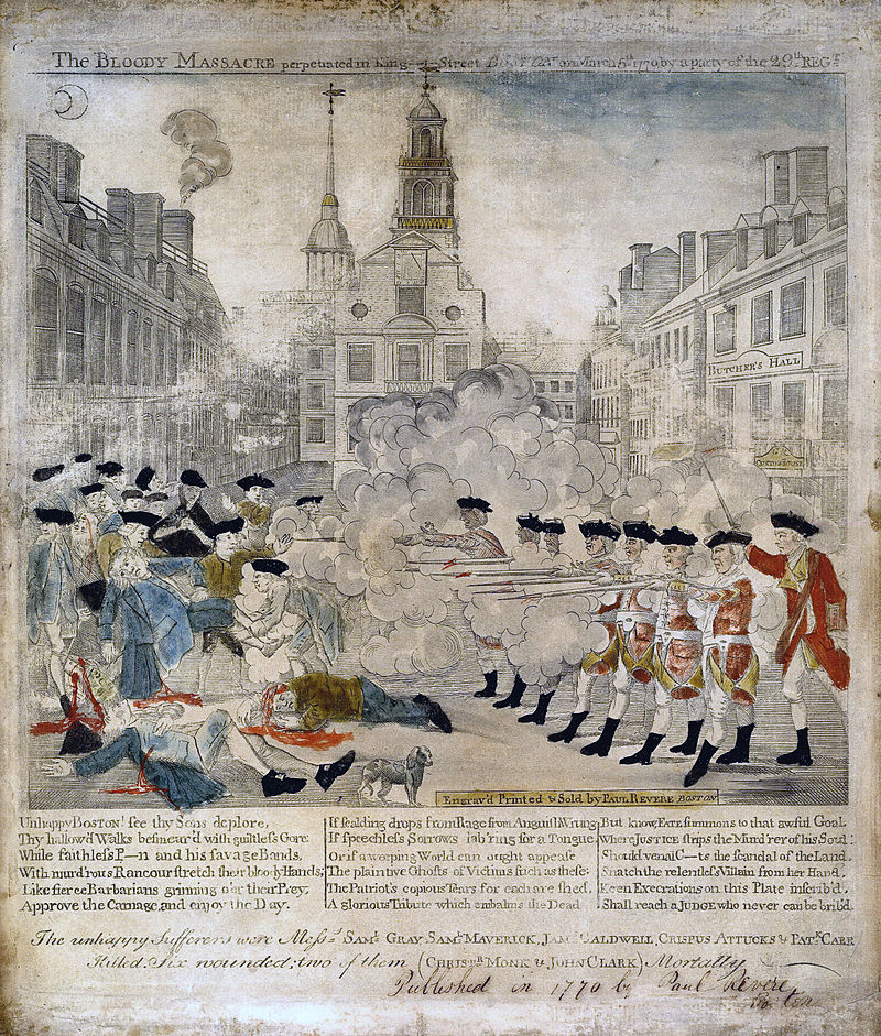 800px-Boston_Massacre_high-res