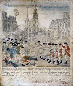800px-Boston_Massacre_high-res