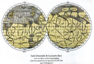 800px-Mars_Atlas_by_Giovanni_Schiaparelli_1888