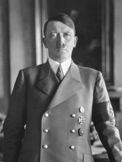 Hitler_portrait_crop