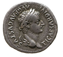 Denarius_of_Tiberius_(YORYM_2000_1953)_obverse