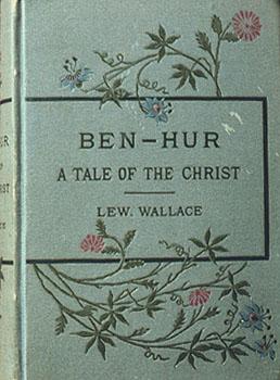 Wallace_Ben-Hur_cover