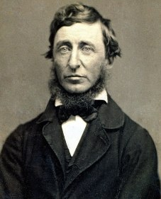 800px-Benjamin_D._Maxham_-_Henry_David_Thoreau_-_Restored
