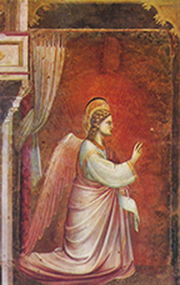 Giotto_-_Scrovegni_-_-14-_-_The_Angel_Gabriel_Sent_by_God.jpg