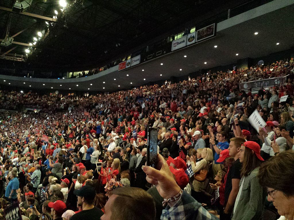 Trump_Rally_in_Cincinnati