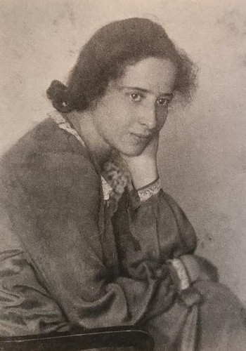 Hannah_Arendt_1924