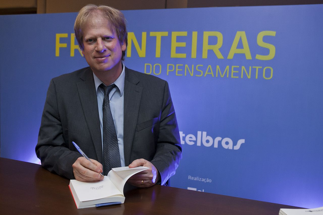 Paul_Bloom_no_Fronteiras_do_Pensamento_Florianópolis_2014_(15062511061)